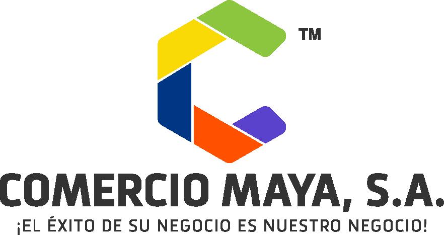 Comercio Maya